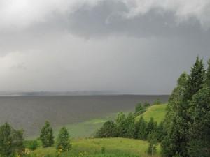Как Atamovich провел лето: фото и видео отчет