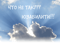 doxtur.ru