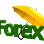 «Народное IPO»: чего ждать инвесторам Казахстана?