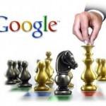 Продвижение сайтов - гарантия успеха вашего бизнеса
