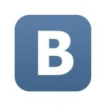 Как раскрутить группу Вконтакте в кратчайшие сроки
