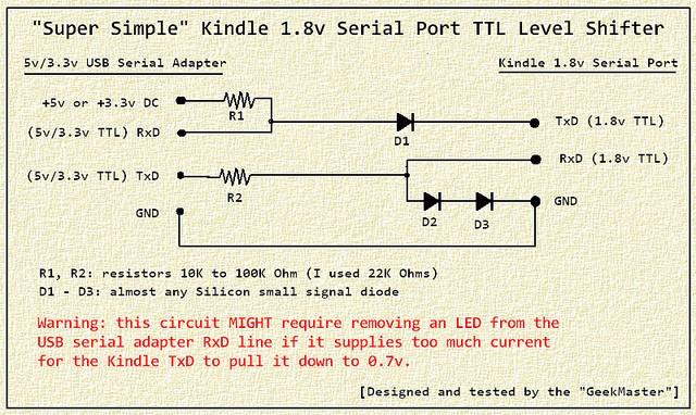 Как паять сервисный кабель